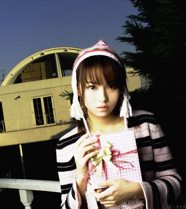 女優 市川由衣 ヌード画像 アイコラb002a.jpg