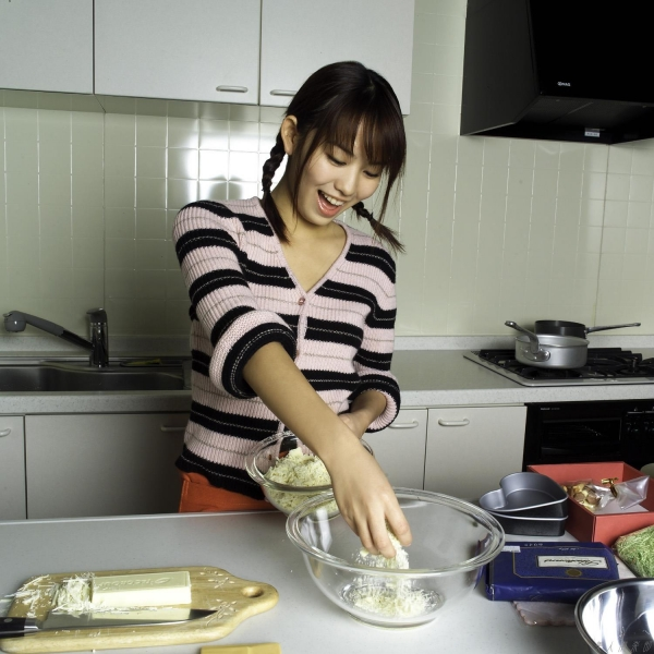 女優 市川由衣 ヌード画像 アイコラb004a.jpg