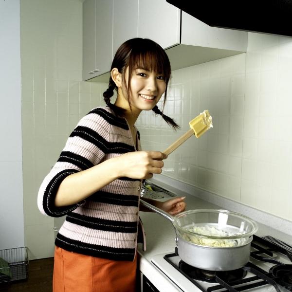 女優 市川由衣 ヌード画像 アイコラb005a.jpg