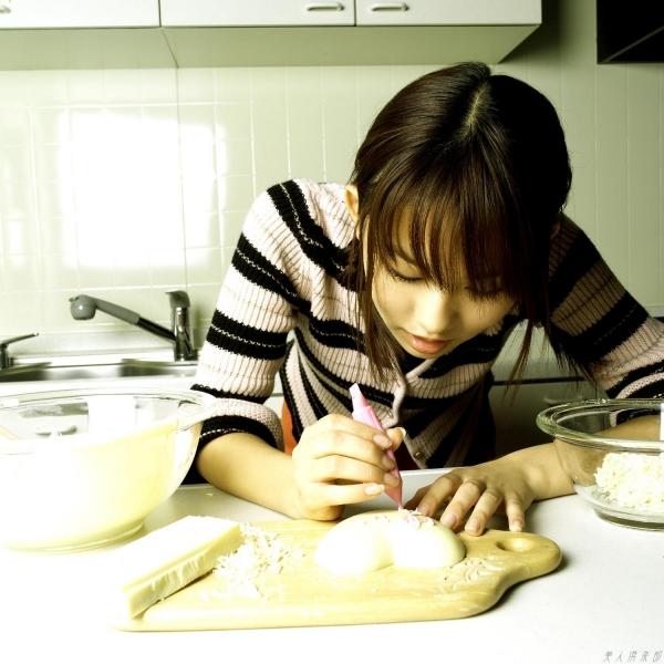 女優 市川由衣 ヌード画像 アイコラb009a.jpg