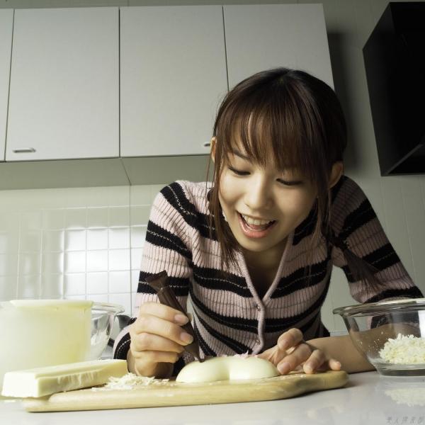 女優 市川由衣 ヌード画像 アイコラb011a.jpg
