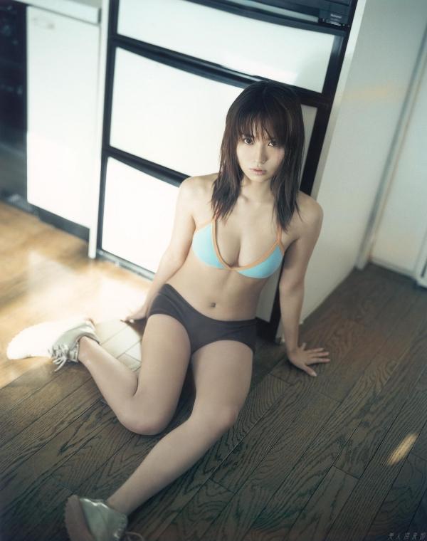 女優 市川由衣 ヌード画像 アイコラb019a.jpg