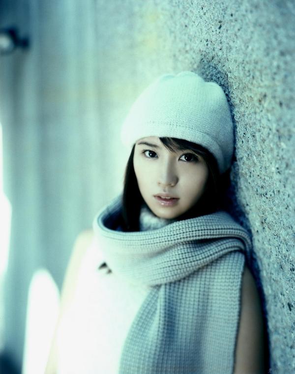 女優 市川由衣 ヌード画像 アイコラb021a.jpg