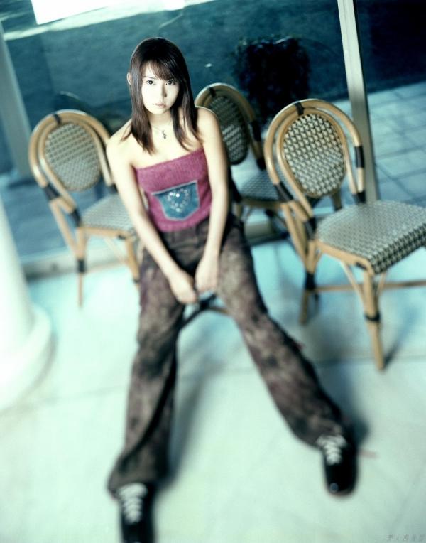 女優 市川由衣 ヌード画像 アイコラb023a.jpg