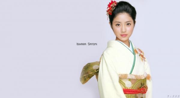 女優 石原さとみ ヌード画像 アイコラa002a.jpg