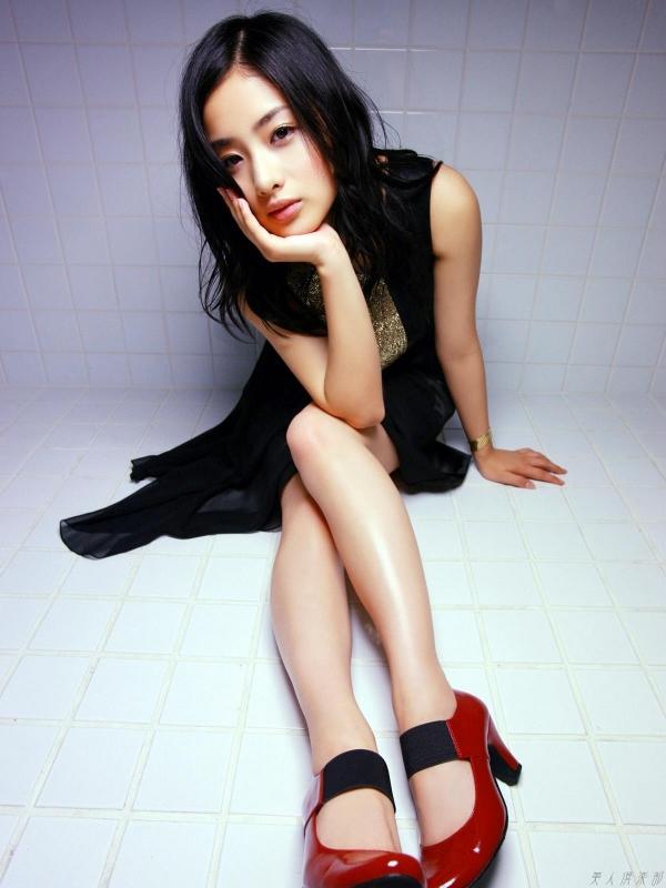 女優 石原さとみ ヌード画像 アイコラb016a.jpg