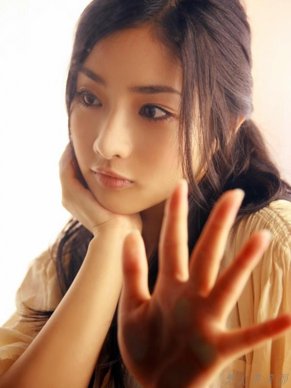 女優 石原さとみ ヌード画像 アイコラc005a.jpg