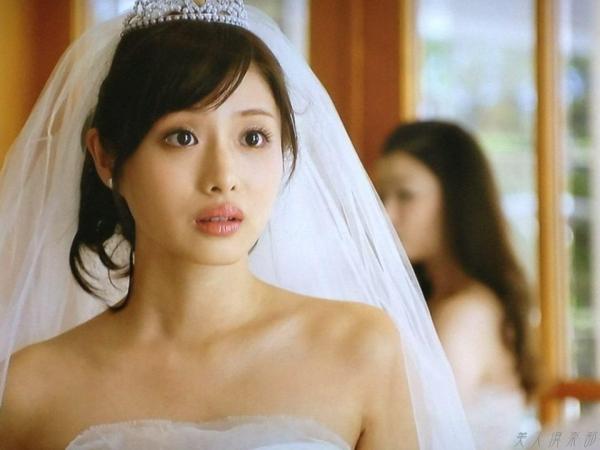 女優 石原さとみ ヌード画像 アイコラc009a.jpg
