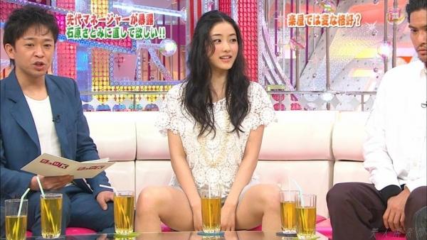 女優 石原さとみ ヌード画像 アイコラc011a.jpg
