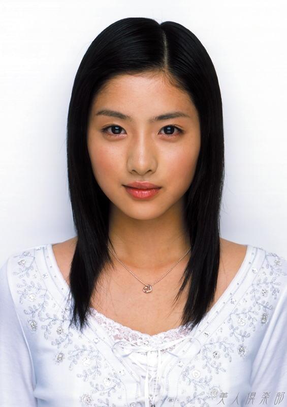 女優 石原さとみ ヌード画像 アイコラc021a.jpg