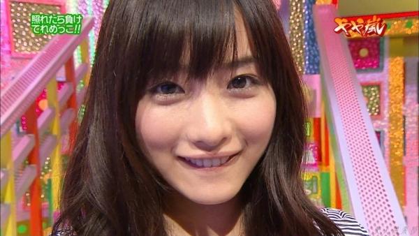 女優 石原さとみ ヌード画像 アイコラc025a.jpg
