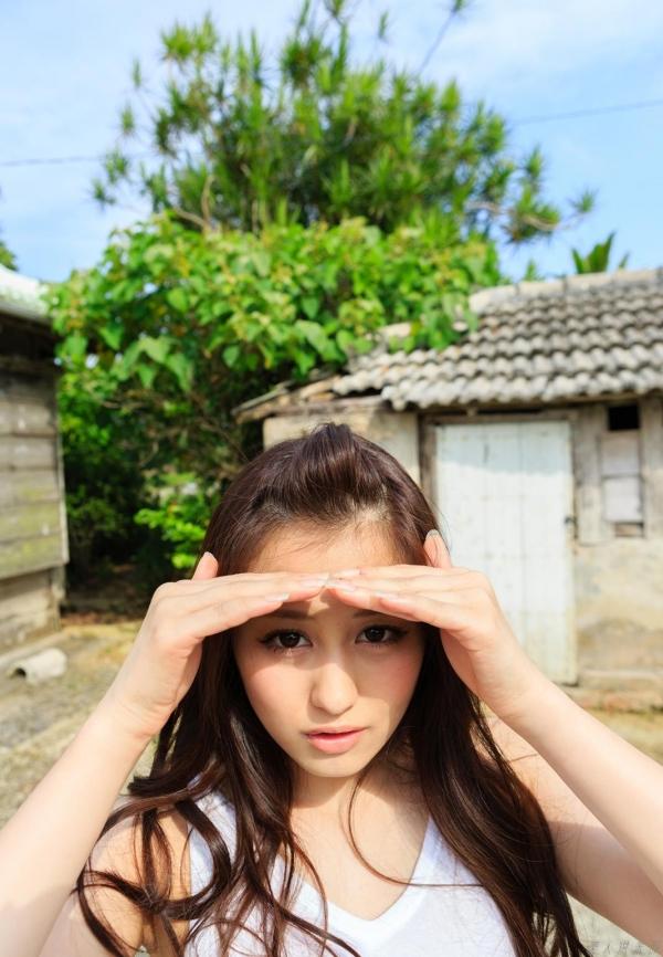 伊東紅 元アイドルの小柄な女の子ヌード画像85枚の006枚目