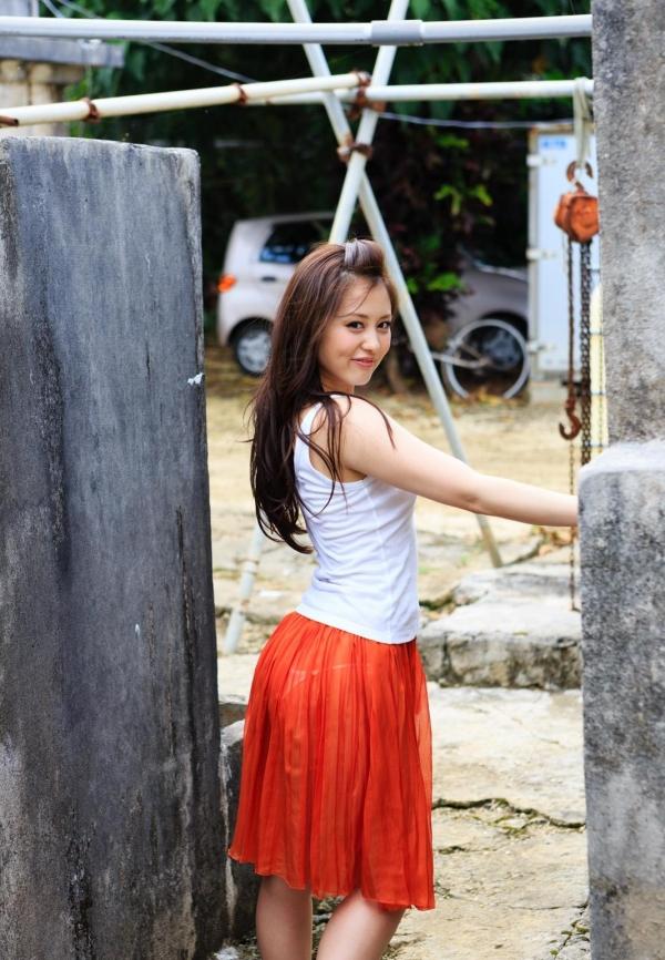 伊東紅 元アイドルの小柄な女の子ヌード画像85枚の007枚目
