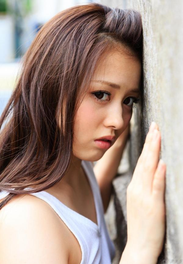 伊東紅 元アイドルの小柄な女の子ヌード画像85枚の008枚目