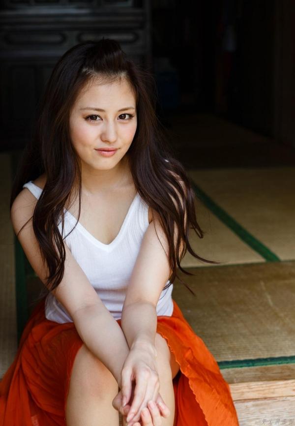 伊東紅 元アイドルの小柄な女の子ヌード画像85枚の010枚目