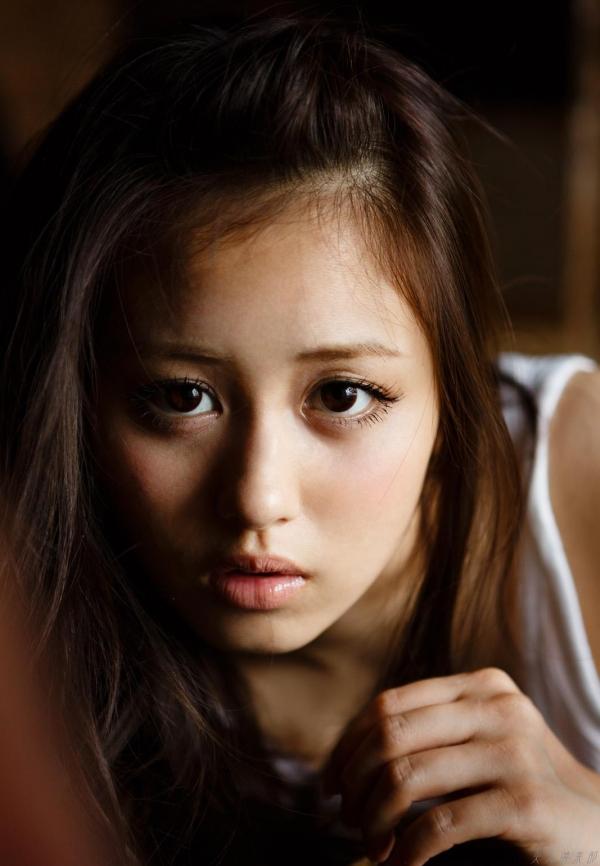 伊東紅 元アイドルの小柄な女の子ヌード画像85枚の019枚目