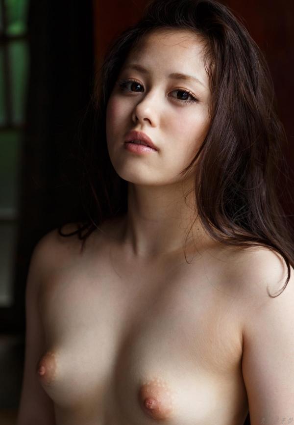伊東紅 元アイドルの小柄な女の子ヌード画像85枚の015枚目