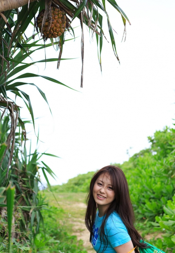 AV女優 伊東紅 美尻 ロリ おっぱい画像 まんこ画像 エロ画像 無修正b017a.jpg