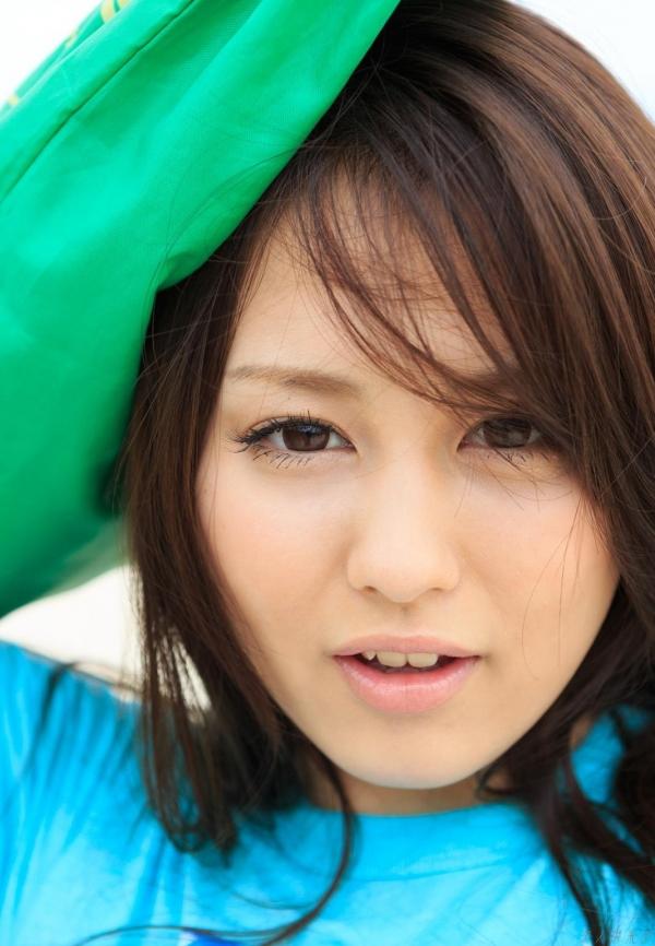 AV女優 伊東紅 美尻 ロリ おっぱい画像 まんこ画像 エロ画像 無修正b019a.jpg