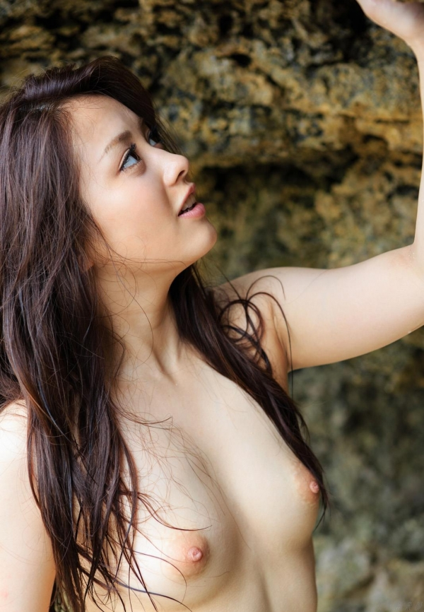 伊東紅 元アイドルの小柄な女の子ヌード画像85枚の012枚目
