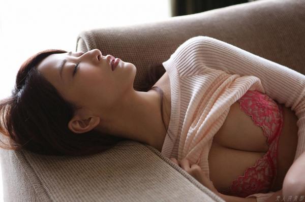 神室舞衣 人妻風のセミヌード画像117枚の014枚目