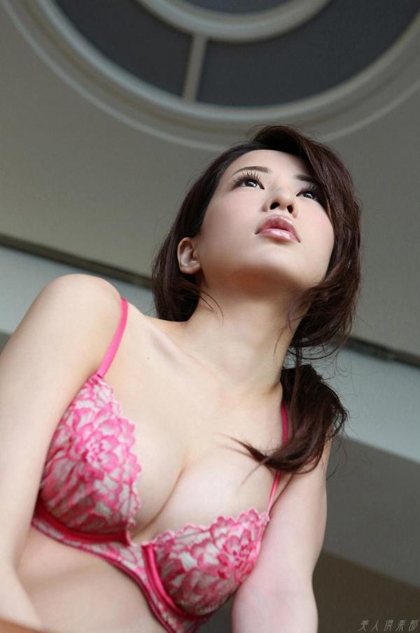 神室舞衣 人妻風のセミヌード画像117枚の024枚目