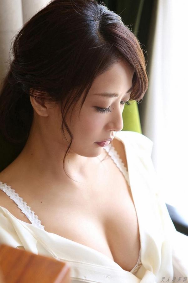 神室舞衣 人妻風のセミヌード画像117枚の056枚目