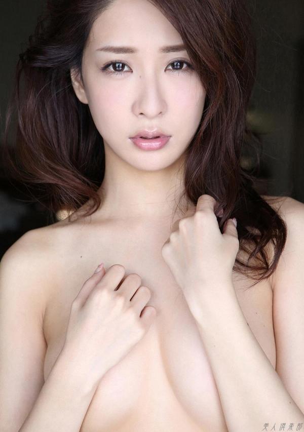 神室舞衣 人妻風のセミヌード画像117枚の101枚目