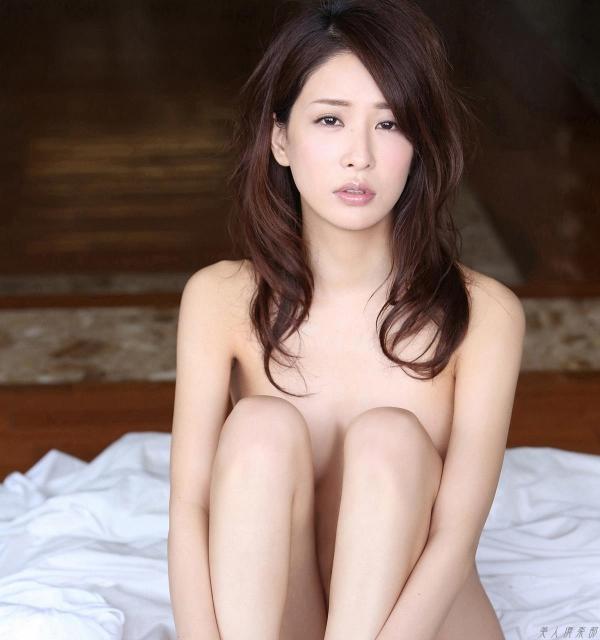 神室舞衣 人妻風のセミヌード画像117枚の102枚目
