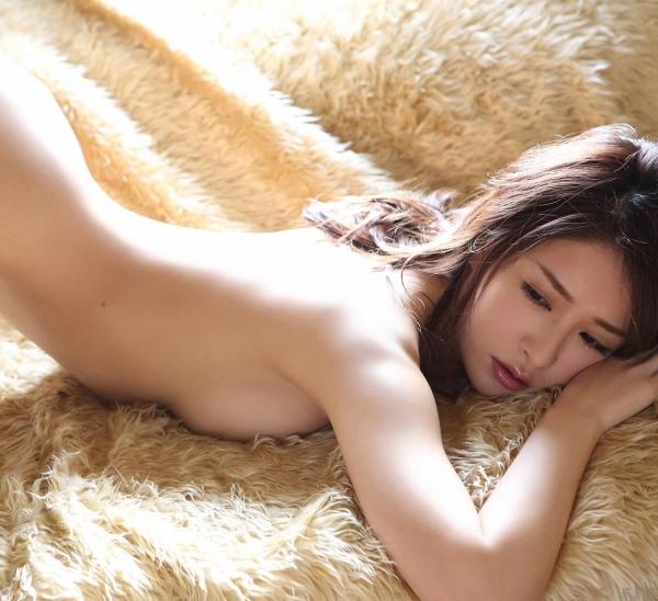神室舞衣 人妻風のセミヌード画像117枚の105枚目