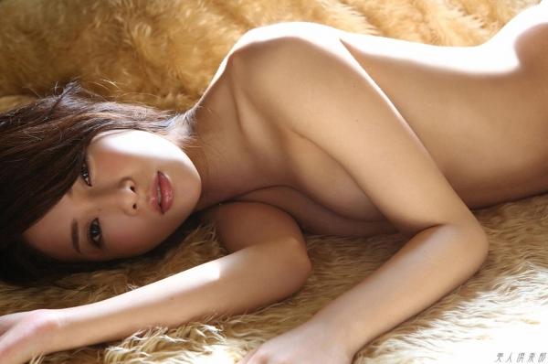 神室舞衣 人妻風のセミヌード画像117枚の108枚目