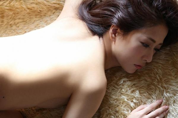 神室舞衣 人妻風のセミヌード画像117枚の114枚目
