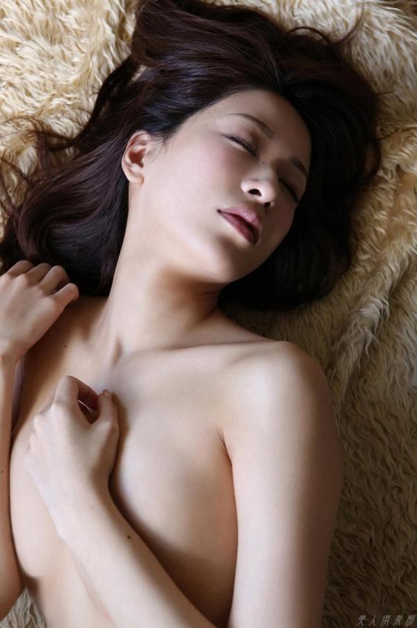 神室舞衣 人妻風のセミヌード画像117枚の116枚目