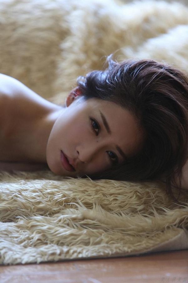 神室舞衣 人妻風のセミヌード画像117枚の117枚目