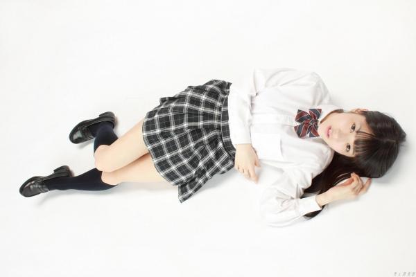 グラビアアイドル 神谷えりな 過激 パンチラ画像 ヌード画像 美脚 エロ画像021a.jpg