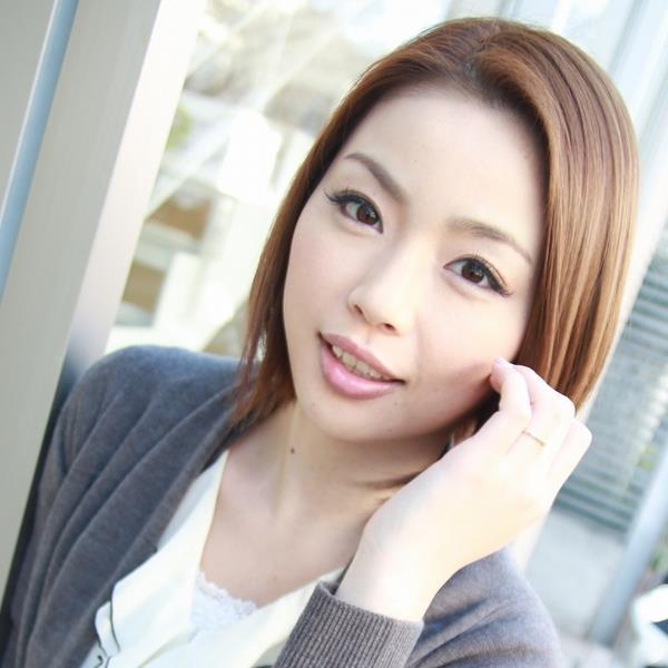 AV女優 かすみりさ 人妻画像 おっぱい画像 まんこ画像 セックス画像 無修正001a.jpg