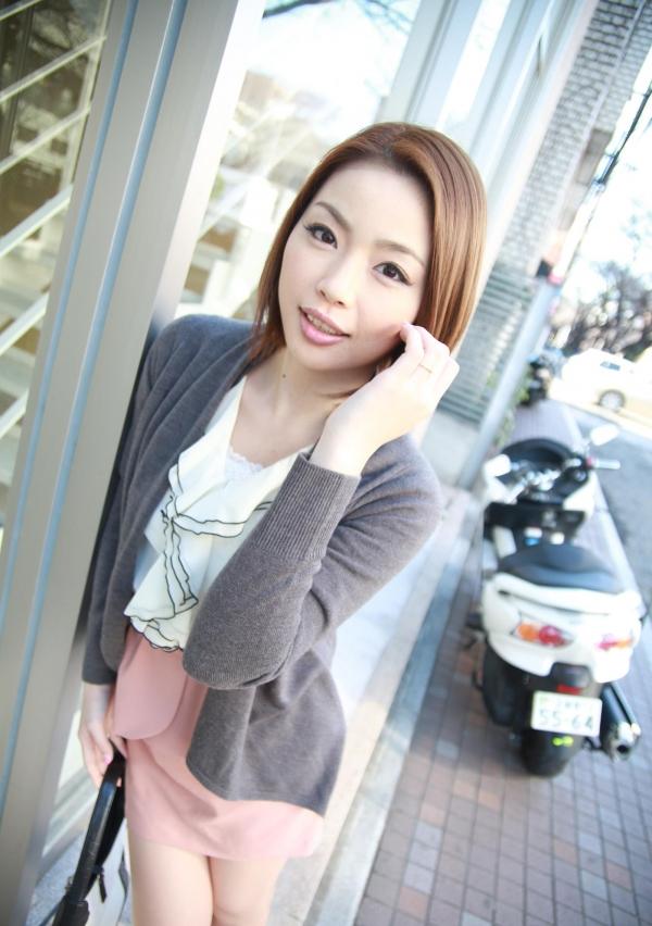 AV女優 かすみりさ 人妻画像 おっぱい画像 まんこ画像 セックス画像 無修正004a.jpg