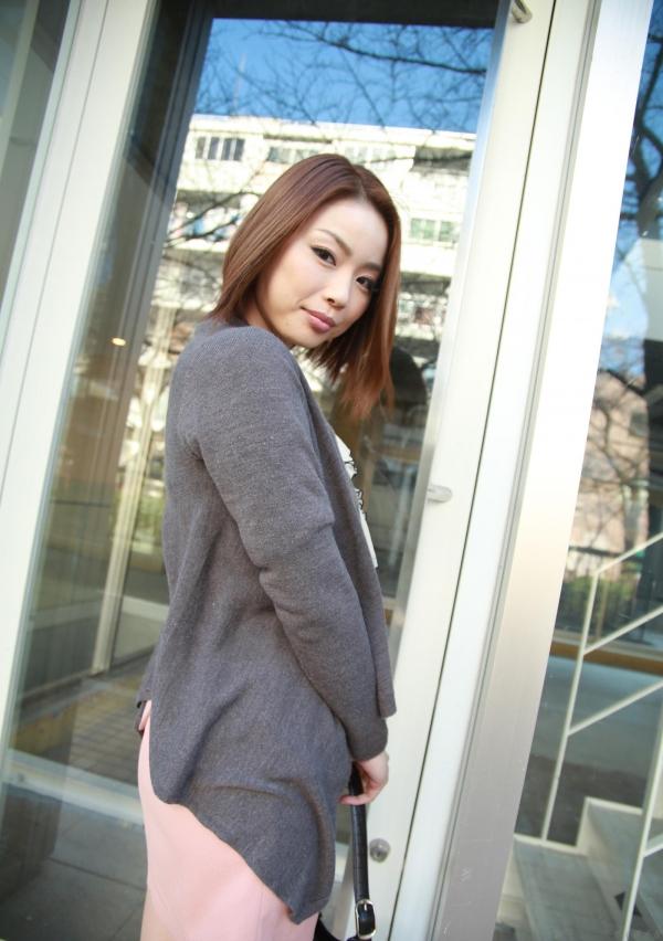 AV女優 かすみりさ 人妻画像 おっぱい画像 まんこ画像 セックス画像 無修正006a.jpg