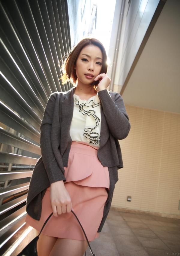 AV女優 かすみりさ 人妻画像 おっぱい画像 まんこ画像 セックス画像 無修正008a.jpg