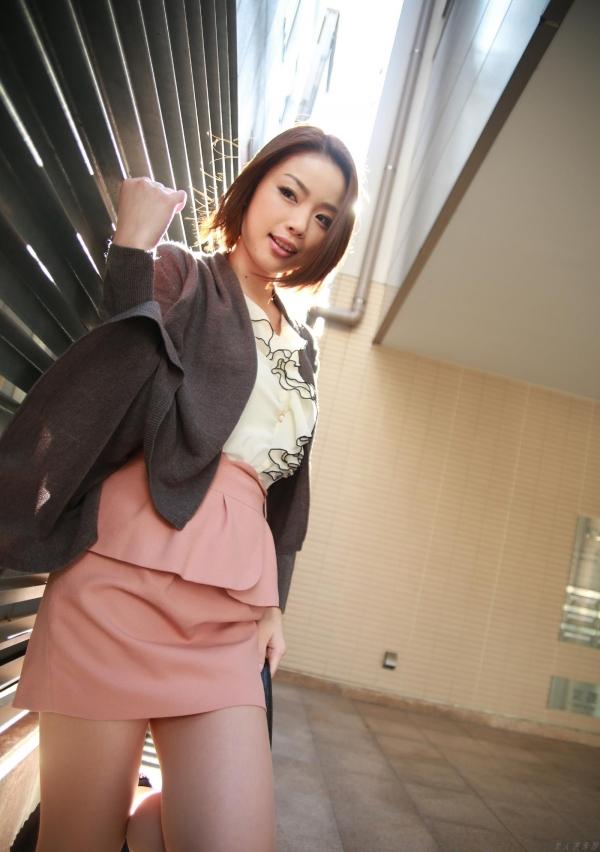 AV女優 かすみりさ 人妻画像 おっぱい画像 まんこ画像 セックス画像 無修正009a.jpg