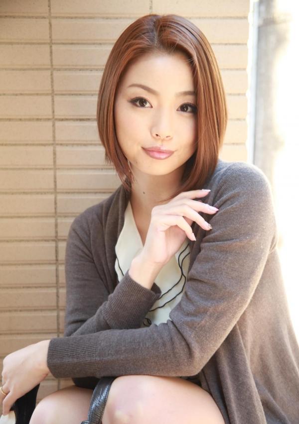AV女優 かすみりさ 人妻画像 おっぱい画像 まんこ画像 セックス画像 無修正010a.jpg