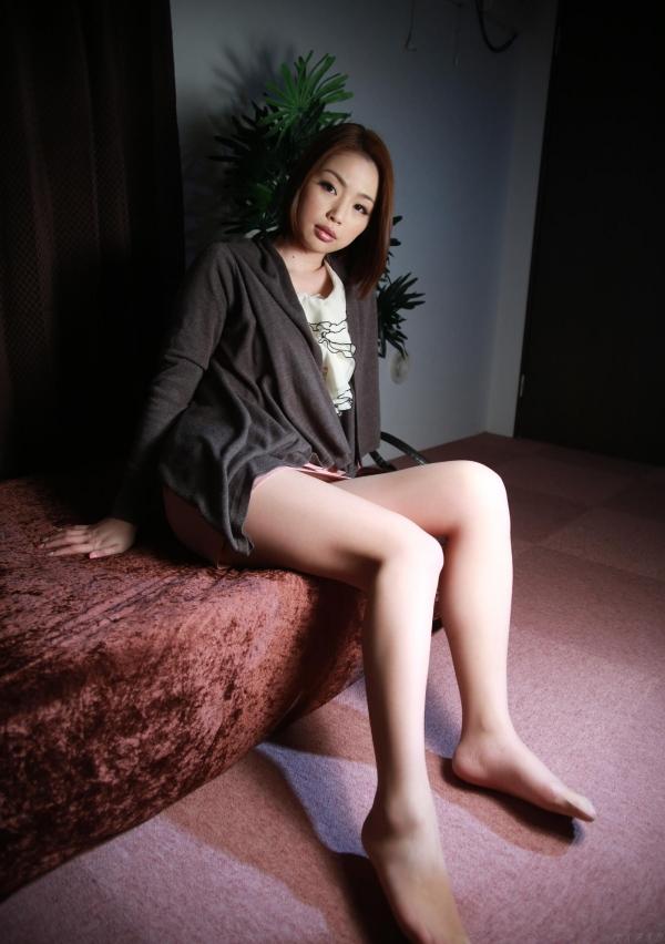 AV女優 かすみりさ 人妻画像 おっぱい画像 まんこ画像 セックス画像 無修正013a.jpg