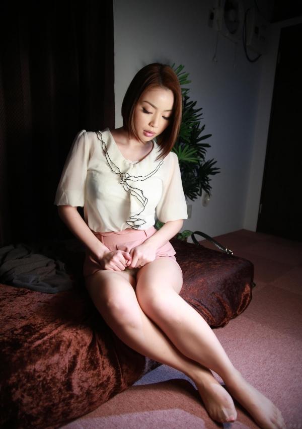 AV女優 かすみりさ 人妻画像 おっぱい画像 まんこ画像 セックス画像 無修正016a.jpg