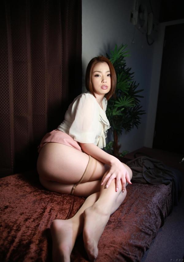 AV女優 かすみりさ 人妻画像 おっぱい画像 まんこ画像 セックス画像 無修正022a.jpg