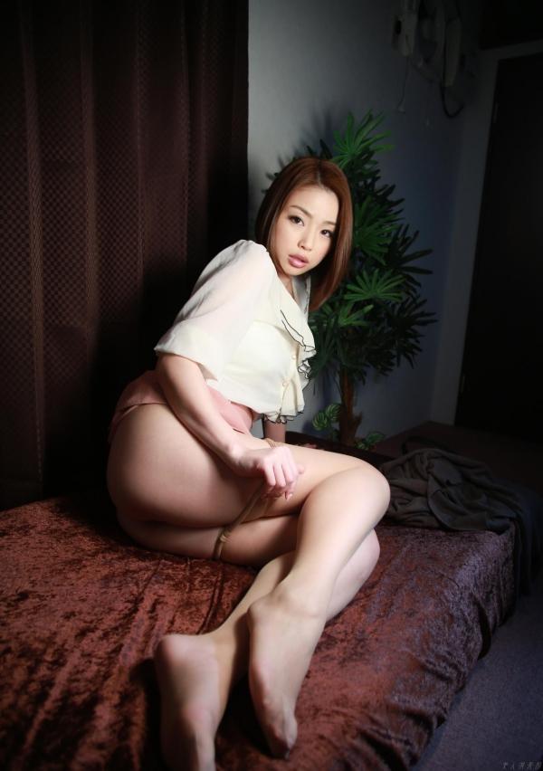 AV女優 かすみりさ 人妻画像 おっぱい画像 まんこ画像 セックス画像 無修正023a.jpg