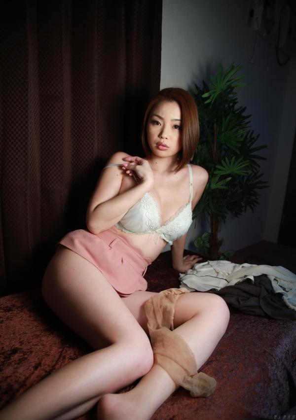 AV女優 かすみりさ 人妻画像 おっぱい画像 まんこ画像 セックス画像 無修正026a.jpg