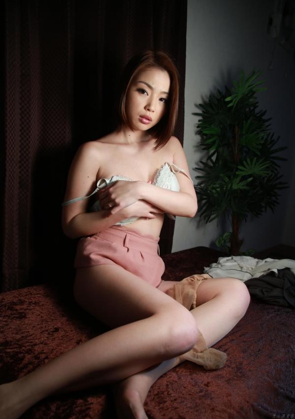 AV女優 かすみりさ 人妻画像 おっぱい画像 まんこ画像 セックス画像 無修正027a.jpg