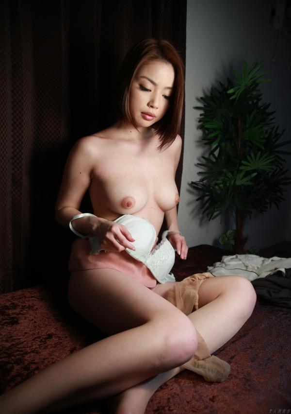 AV女優 かすみりさ 人妻画像 おっぱい画像 まんこ画像 セックス画像 無修正028a.jpg