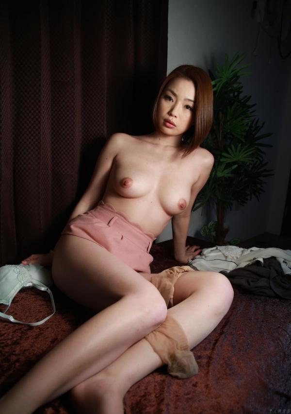 AV女優 かすみりさ 人妻画像 おっぱい画像 まんこ画像 セックス画像 無修正029a.jpg