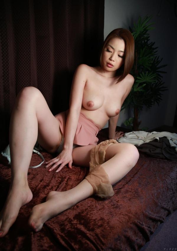 AV女優 かすみりさ 人妻画像 おっぱい画像 まんこ画像 セックス画像 無修正030a.jpg